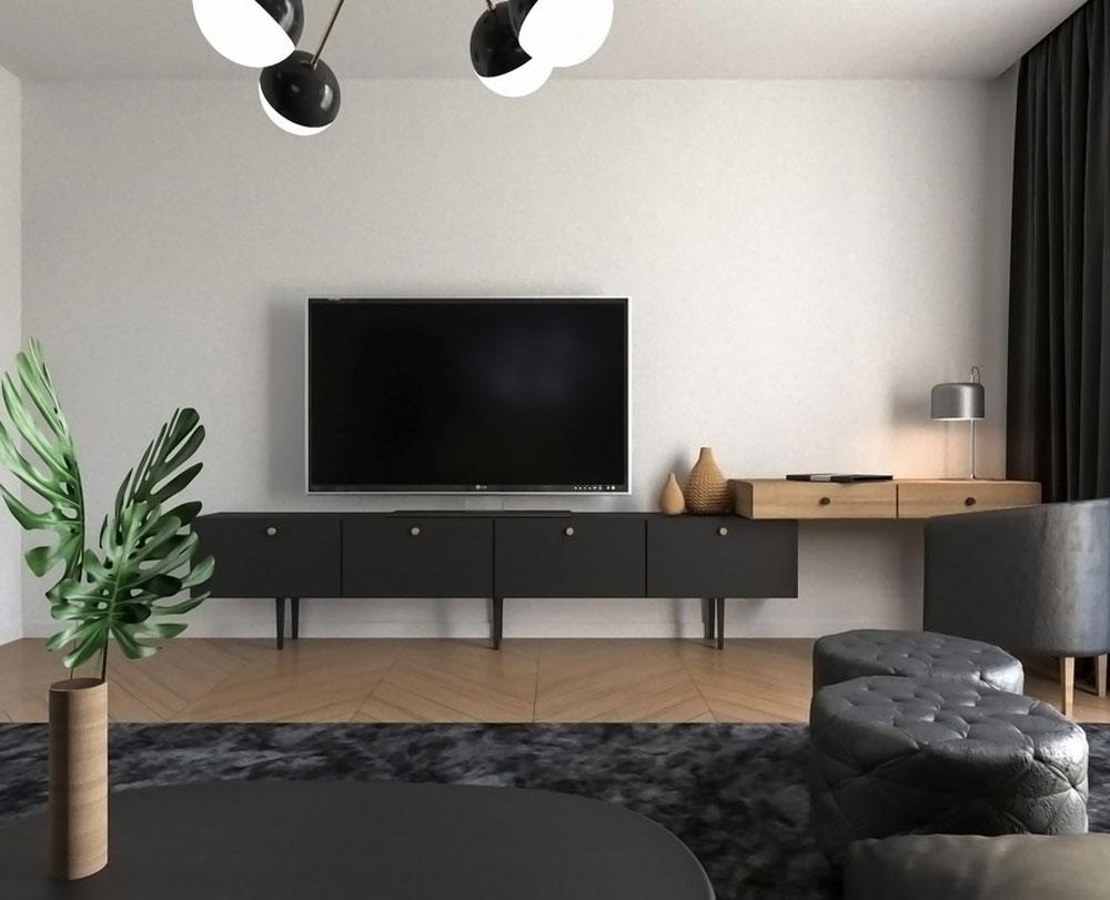 2-комнатная квартира (71,69 м2)